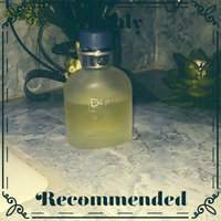 Dolce & Gabbana Light Blue For Men Eau de Toilette uploaded by Angela C.