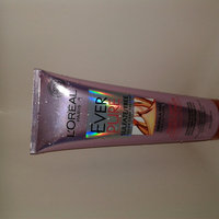 L'Oréal Paris Hair Expert EverPure Sulfate Free Frizz-Defy Conditioner uploaded by Shelby -.