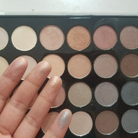 BH Cosmetics Essential Eyes 28 Color Eye Shadow Palette uploaded by Antonia O.