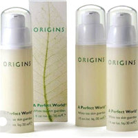 Origins A Perfect World™ Age-Defense Skin Guardian With White Tea uploaded by sara a.