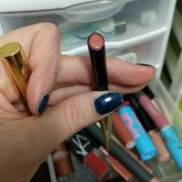 Hourglass Confession Ultra Slim High Intensity Refillable Lipstick uploaded by Christy W.
