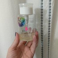 the original beautyblender® liquid blendercleanser® uploaded by Christy W.