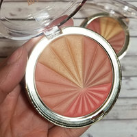 Milani Color Harmony Blush Palette uploaded by Delilah S.