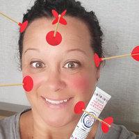 Rosebud Perfume Co. Rosebud Salve in a Tube Rosebud Salve in a Tube 0.5 oz uploaded by Christy M.