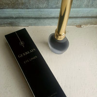 Guerlain Liquid Eyeliner uploaded by Alexandra B.