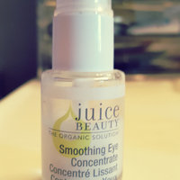 Juice Beauty® Smoothing Eye Concentrate uploaded by Melissa B.