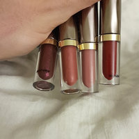 Urban Decay Little Liquid Vices uploaded by Sidonie p.