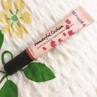 SEPHORA COLLECTION Wonderful Cushion Matte Lip Cream uploaded by Sidonie p.