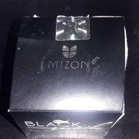 MIZON S-Venom Wrinkle Tox Cream uploaded by Ola H.
