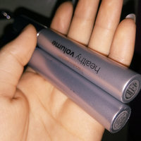 Neutrogena® Healthy Volume® Mascara uploaded by Jessica J.