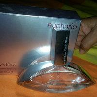 Calvin Klein Euphoria Eau de Toilette uploaded by Elianny Ferlin P.