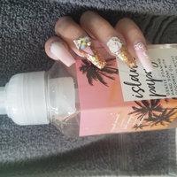 Bath & Body Works® CARIBBEAN ESCAPE Gentle Foaming Hand Soap uploaded by Sam R.