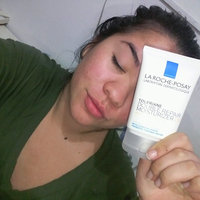La Roche-Posay Toleriane Double Repair Face Moisturizer UV uploaded by Nathalia N.