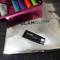 GLAMGLOW® Youthmud® Tinglexfoliate Treatment uploaded by 🎀☆💫~Nadine~💫☆🎀 s.