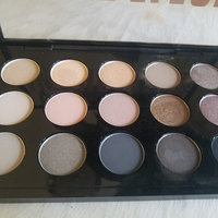 M.A.C Cosmetics Eyeshadow X 15 uploaded by Erica P.