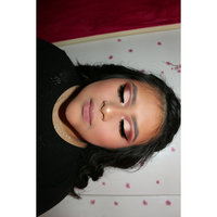 L'Oreal® Paris True Match™ Warm Light Ivory W2 Super-Blendable Makeup 2-1 fl. oz. Glass Bottles uploaded by Sofi C.