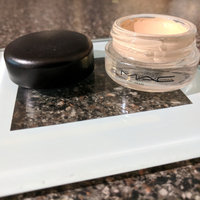 M.A.C Cosmetics Prep+Prime Eye Base Light uploaded by Hailey J.