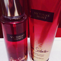 Victoria's Secret Pure Seduction Hydrating Body Lotion uploaded by Lore M.