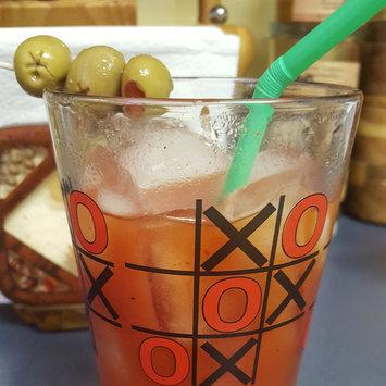 Photo of Smirnoff Triple Distilled Vodka uploaded by Vicki T.