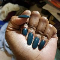 NOW Foods - Lavender Oil - 4 oz. uploaded by Malissa K.