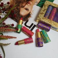 tarte Amazonian Butter Lipstick uploaded by D M.