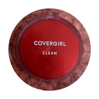 COVERGIRL Clean Pressed Powder uploaded by Kristy G.