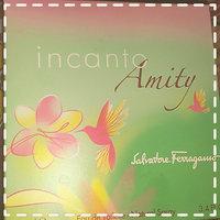 Salvatore Ferragamo Incanto Amity Eau de Toilette uploaded by abhiri n.
