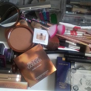 Photo of Estée Lauder Bronze Goddess Powder Bronzer uploaded by Mim l.