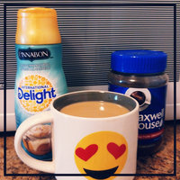 Maxwell House Instant Original Coffee uploaded by Erin P.
