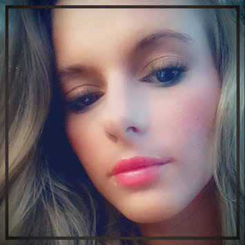Photo of bareMinerals Loose Mineral Eyecolor uploaded by Kristy G.