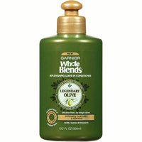 Garnier Whole Blends Legendary Olive Replenishing Conditioner uploaded by Kaytie P.