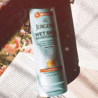 JERGENS® Wet Skin® Moisturizer with Nourishing Monoi Oil uploaded by Savannah P.