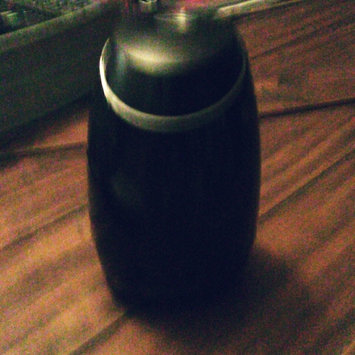 Photo of Glade Sense & Spray Automatic Freshener uploaded by Nan D.