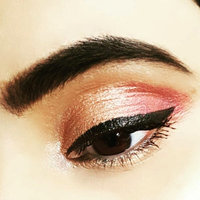 M.A.C Cosmetics Eyeshadow X 15 uploaded by fatma a.