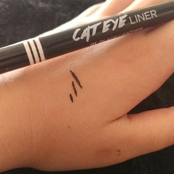 Photo of JORDANA Cat Eyeliner uploaded by Lyza E.