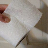 Charmin® Ultra Strong™ Toilet Paper uploaded by June L.