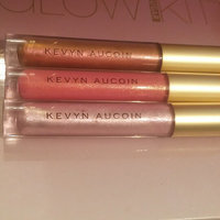 KEVYN AUCOIN Molten Liquid Lipstick uploaded by catalina G.