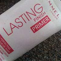 Rimmel London Lasting Finish Primer uploaded by Kelly C.