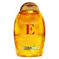OGX® Vitamin E Shampoo uploaded by Bianca P.