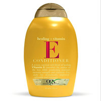 OGX® Vitamin E Conditioner uploaded by Bianca P.