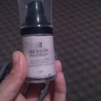 Revlon Photoready Primer Collection uploaded by Kelly C.