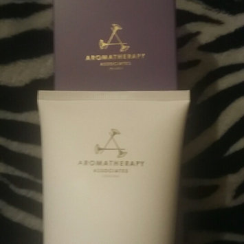 Photo of Aromatherapy Associates De-Stress Muscle Gel uploaded by Amber b.