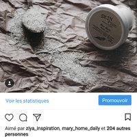 Skin Food Rice Mask Wash Off - 100g uploaded by Salma E.