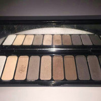 e.l.f. Cosmetics Everyday Smoky Eyeshadow Palette uploaded by Diana C.