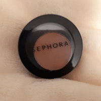 SEPHORA COLLECTION Colorful Eyeshadow uploaded by shana t.