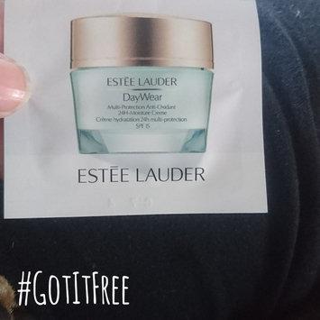 Photo of Estée Lauder DayWear Advanced Multi-Protection Anti-Oxidant Creme SPF15 uploaded by Czeska D.