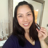 HAN Skin Care Cosmetics Natural Cheek and Lip Tint uploaded by Kimberly d.