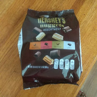 Hershey's Nuggets Chocolate Assortment uploaded by Manminder S.