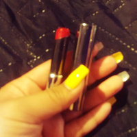 Mary Kay True Dimensions Lipstick FireCracker New uploaded by Nayelee N.