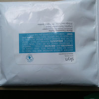 skyn ICELAND Glacial Cleansing Cloths uploaded by Introvert C.